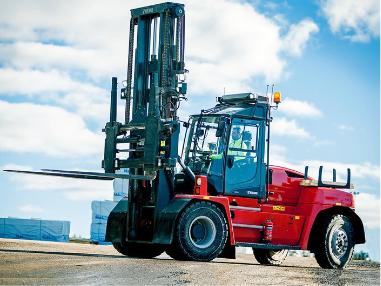 image_equipment_forklifts_dcg90_180_20140325_1@2x