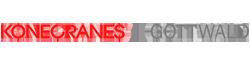Logo_KG_p