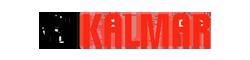 Logo_Kalmar_p