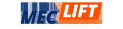 Logo_ML_p