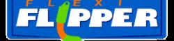 logotipo-flexiflippe